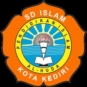 Logo SD Islam Al Huda 1